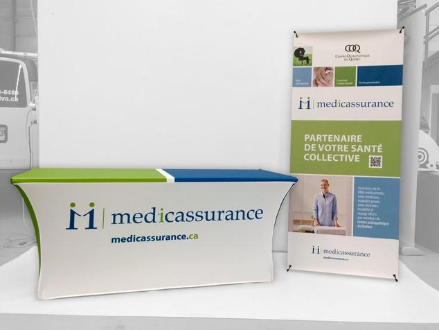MedicAssurance-160425-IMG_0048-160425.jpg