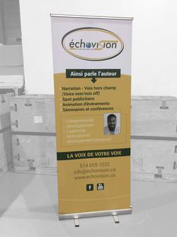 Echovision-RollupEcono-IMG_4570