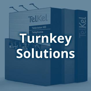 TITRES-SolutionCleEnMain-EN.jpg