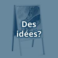 TITRES-DesIdes-FR.jpg