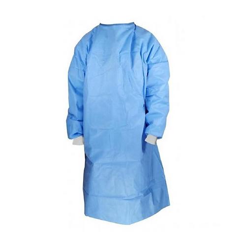 Jaquette de protection lavable et réutilisable