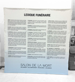 L-A-BE-ECOPOP-SalonDeLaMORT-191030-IMG_4