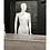 """Thumbnail: Écran protecteur en acrylique 1/4""""(Prix selon format)"""