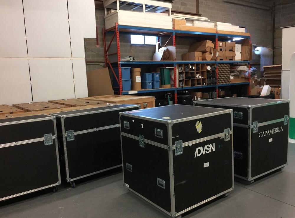 Logistique-CAPAMERICA-2018-08-14c