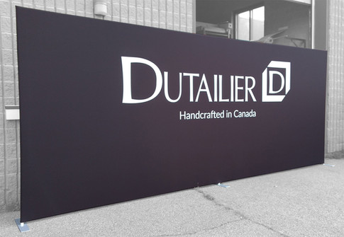 Dutailier-MurTissu-EN-IMG_20180919_09451