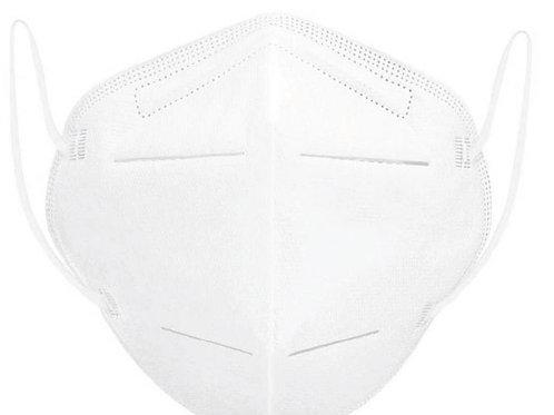 Masques KN95 - Boîte de 10 ou 20