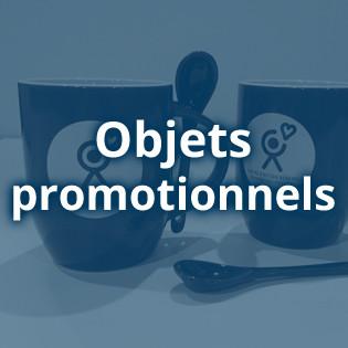 TITRES-ObjetsPromo-FR.jpg