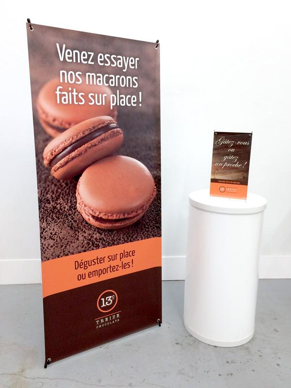 IMG_0172-TreizeChocolat-Onix-160531