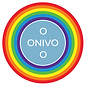 logo-onivo-covid19.png