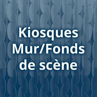 TITRES-KiosquesFondsDeScene-FR.jpg