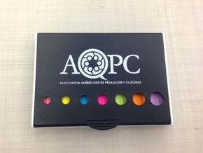 AQPC-IMG_0411-181011.jpg