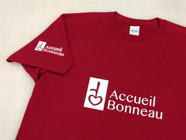 AccueilBonneau-tshirt-IMG_20180517_165133077.jpg