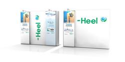 heel-3d.jpg