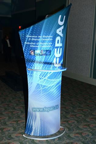 Tissu-FEPAC-140402-Web.jpg