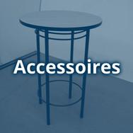 TITRES-Accessoires-FR.jpg