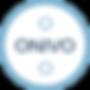 ONIVO-LOGO-400X400.png