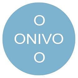 logo-onivo-2020.jpg