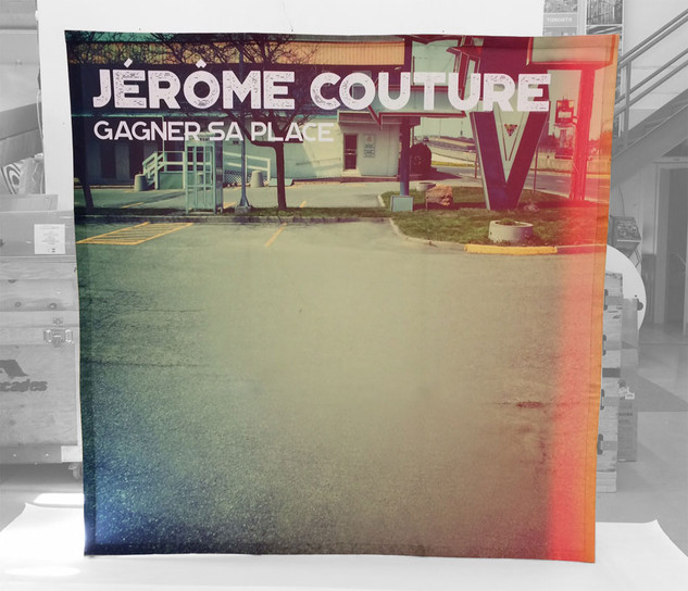 JeromeCouture-GagnerSaPlace-IMG_0554-161017.jpg
