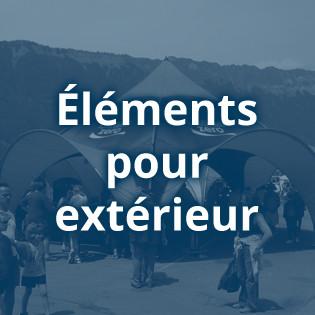 TITRES-Exterieur-FR.jpg