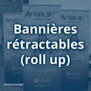 TITRES-BanRetractablesRollup-FR.jpg