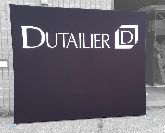 Dutailier-MurTissu-Petit-IMG_20180919_09