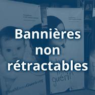 TITRES-BanNonRetractables-FR.jpg