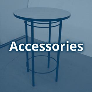 TITRES-Accessoires-EN.jpg
