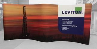 IMG_0041-Leviton-160420.jpg