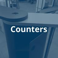 TITRES-Comptoirs-EN.jpg