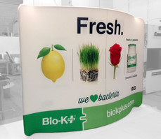 photo1-BioK-160314.jpg