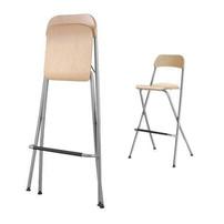 Chaise-Ikea-38459216_4-140213.jpg