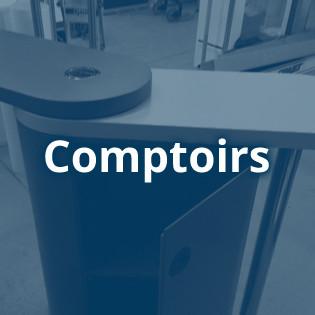 TITRES-Comptoirs-FR.jpg