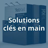 TITRES-SolutionCleEnMain-FR.jpg