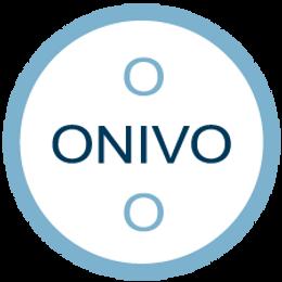 Logo-ONIVO-ChargementMobile.png