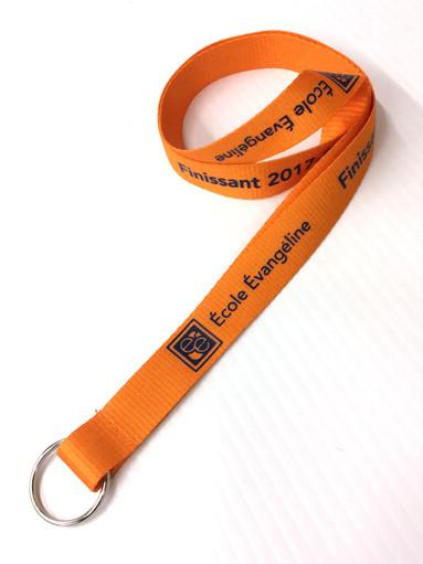 Laniere-orange-EcoleEvangeline-IMG_2425.jpg