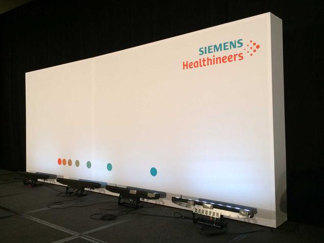 SIEMENS-306.jpg