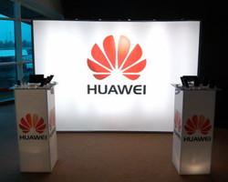 T3-Backlite-Huawei.jpg
