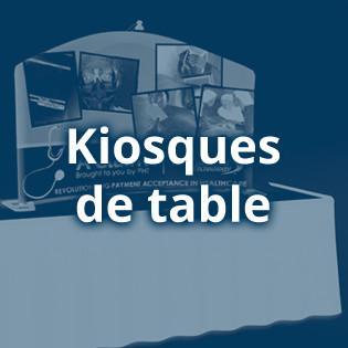 TITRES-KiosquesDeTable-FR.jpg