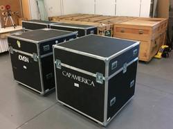 Logistique-CAPAMERICA-2018-08-14a