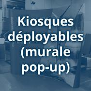 TITRES-KiosquesDeployablesPopup-FR.jpg