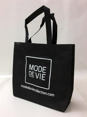 ModeDeVie-SAC-IMG_2657.jpg