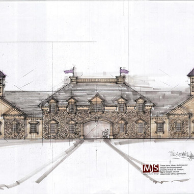 The Stables sketch.jpg