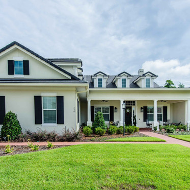590_broad_oak_loop_MLS_HID817905_ROOMMai