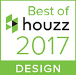 Houzz-2017-Badge.png