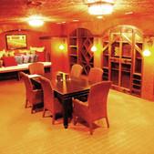Wine Cellar 5.jpg