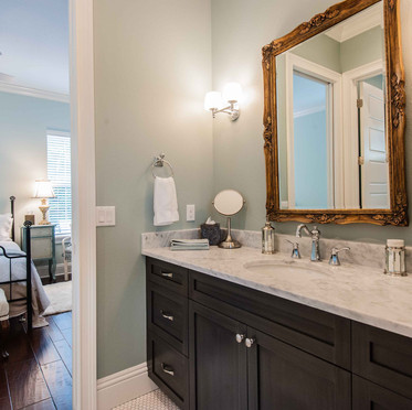 590_broad_oak_loop_MLS_HID817905_ROOMbat