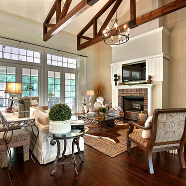 590_broad_oak_loop_MLS_HID817905_ROOMfam
