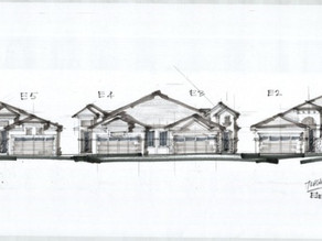 For Park Square Homes: Tampa Division
