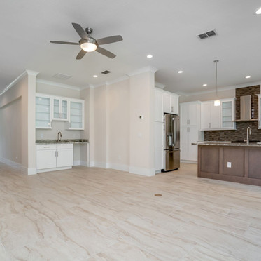 631 W Swoope Ave_13.jpg