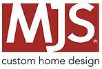 MJS logo 300 with border.jpg